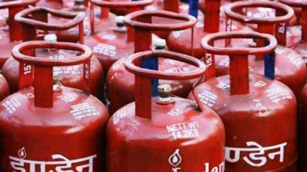 indane has released a common mobile number for LPG customers